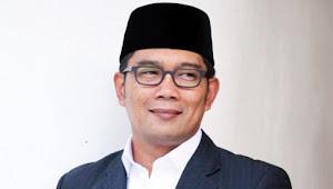Ridwan Kamil, Sang Arsitek Memimpin Jawa Barat