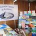 Literatura lageana presente no Recanto do Pinhão Aracy Paim