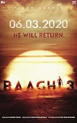 Baaghi 3 (2020) Full Movie Download In HD 720p