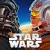 Star Wars Commander 5.1.1 MOD Apk Android Download