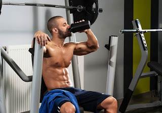 Apuesta por una vida fitness