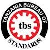 TBS Internship Programme For Graduates - 54 Posts