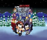south-park-the-fractured-but-whole-gold-edition
