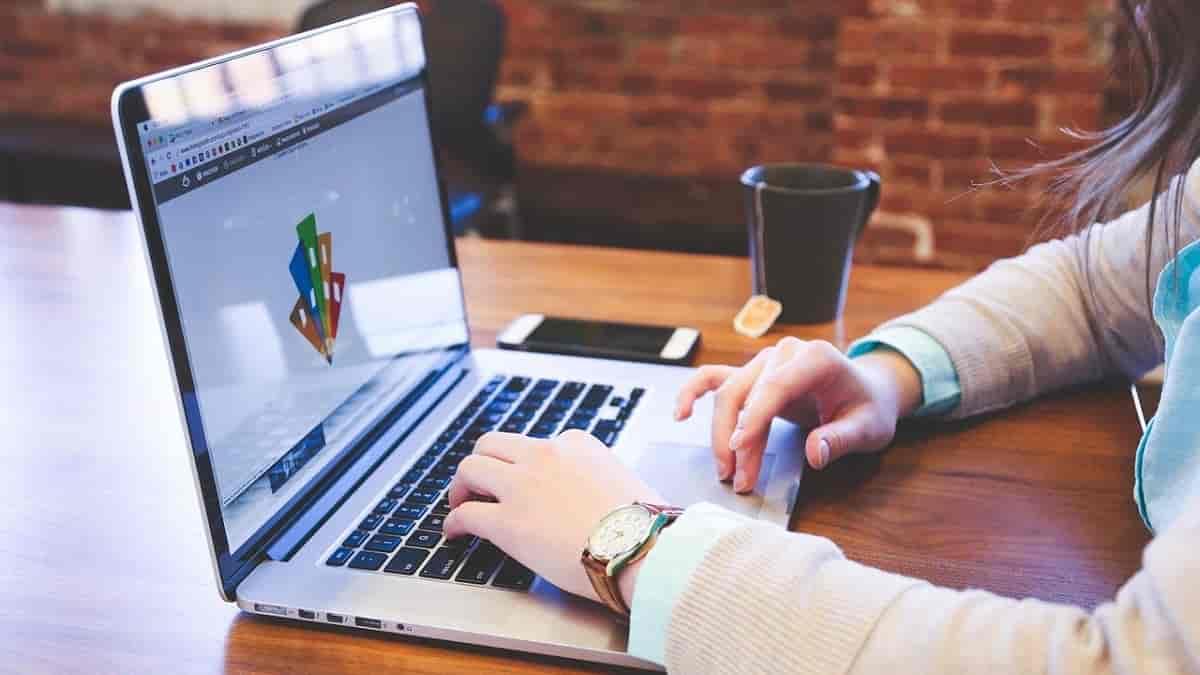 Como Vender Ainda Mais Utilizando O Marketing Digital