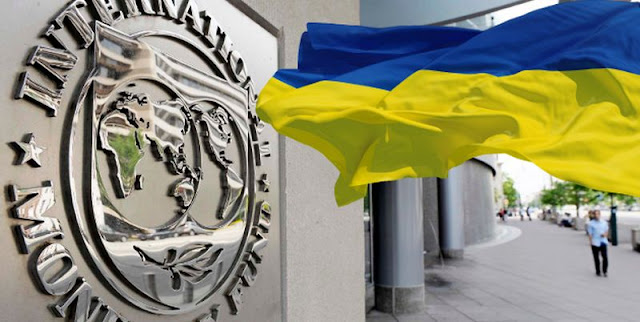 Ukraine will not be able to fulfill