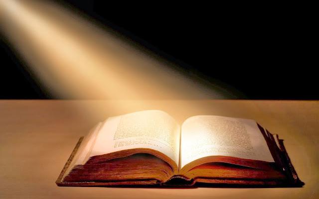 1 Timoteu 2:4, zgejdhja