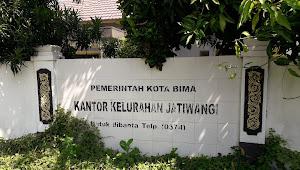 Diduga Dana Kelurahan Jatiwangi Senilai Rp 30 Juta Telah Dibagi-Bagi