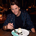 .@KygoMusic Performs at Beauty & Essex Las Vegas and Debuts his Cloud Nine Dessert