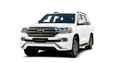 Daftar-harga-suv-Toyota-Mei