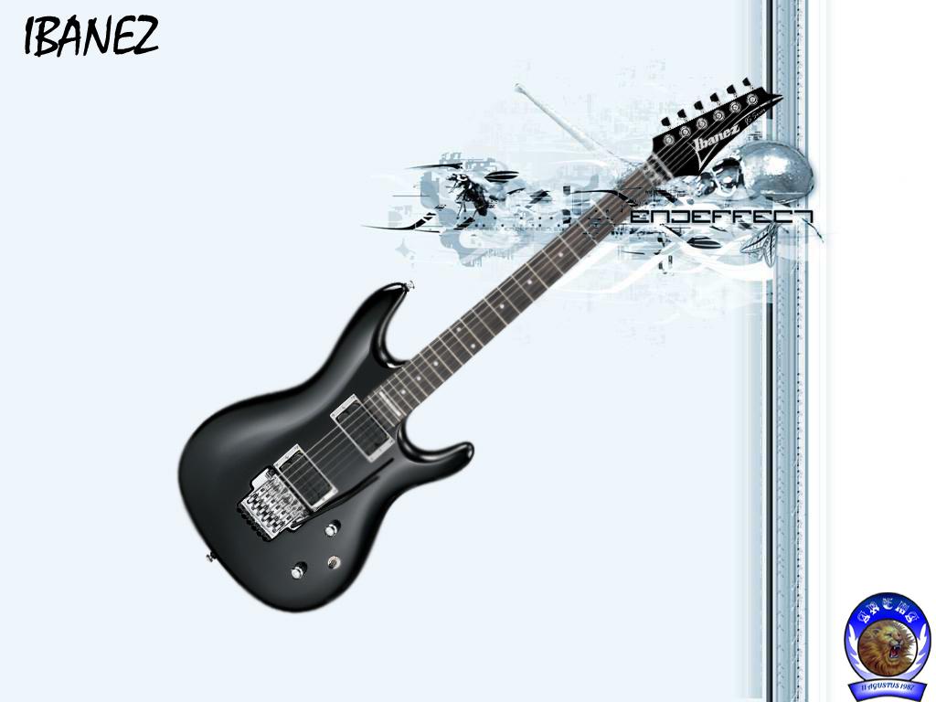 ibanez bass guitar wallpaperon - photo #28