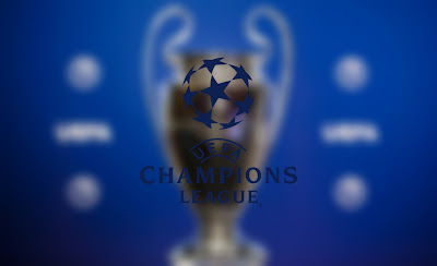 Kedudukan Carta UEFA Champions League 2019/2020