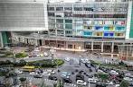 18 Lokasi CIMB Niaga Weekend Banking JAKARTA Sabtu Minggu Buka