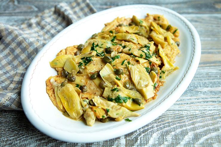 chicken-piccata-with-artichokes