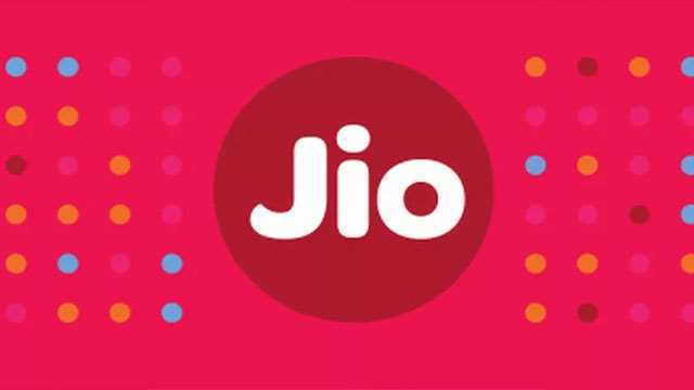Jio will be able to watch IPL 2020 live streaming for free on these two recharge plans