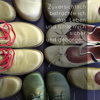 https://evafuchs.blogspot.com/2019/08/zuversichtlich.html