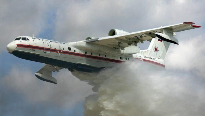 12 τόνοι νερού – «Καθαρίζει» τα πάντα: Το ρωσικό θηρίο που φέρνει στην Ελλάδα ο Χαρδαλιάς