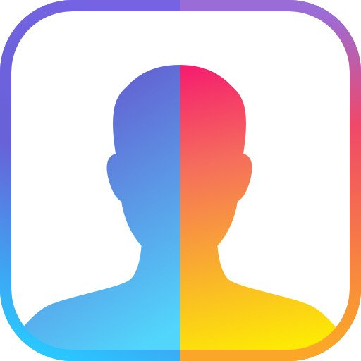 FaceApp Mobile App