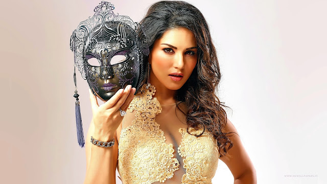 Sunny Leone Sexy 4K Wallpapers  Fun Point Info- All -7993