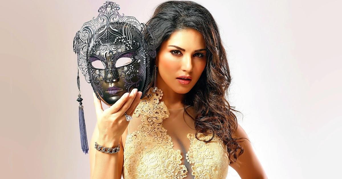 Sexy Hindi Movie Sunny Leone