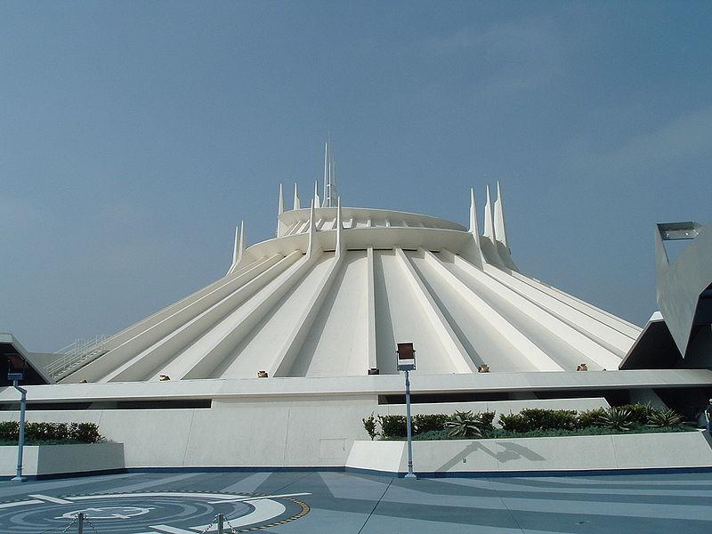 Fun Disneyland Tips, Trivia, Secrets and Facts: Disney ...
