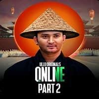 Online (Part 2) Ullu Series Hindi Watch Online Movies