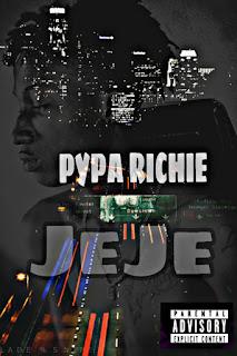 Pypa Richie - Jeje