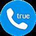 Truecaller: Caller ID & Dialer v10.49.6 [Pro] + [Mod Lite] Cracked LAtest Version Download Now