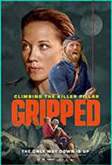 Imagem Gripped: Climbing the Killer Pillar - Dublado