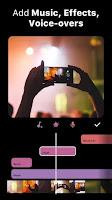 Inshot pro mod app screenshot - 6