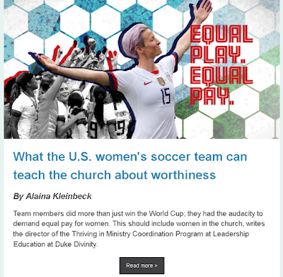 https://www.faithandleadership.com/alaina-kleinbeck-what-us-womens-soccer-team-can-teach-church-about-worthiness?utm_source=FL_newsletter&utm_medium=content&utm_campaign=FL_feature