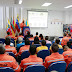 PROTECCIÓN CIVIL REALIZÓ EL II CURSO DE FACILITADORES COMUNITARIOS