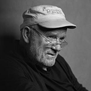 Peter Lidbergh Bio