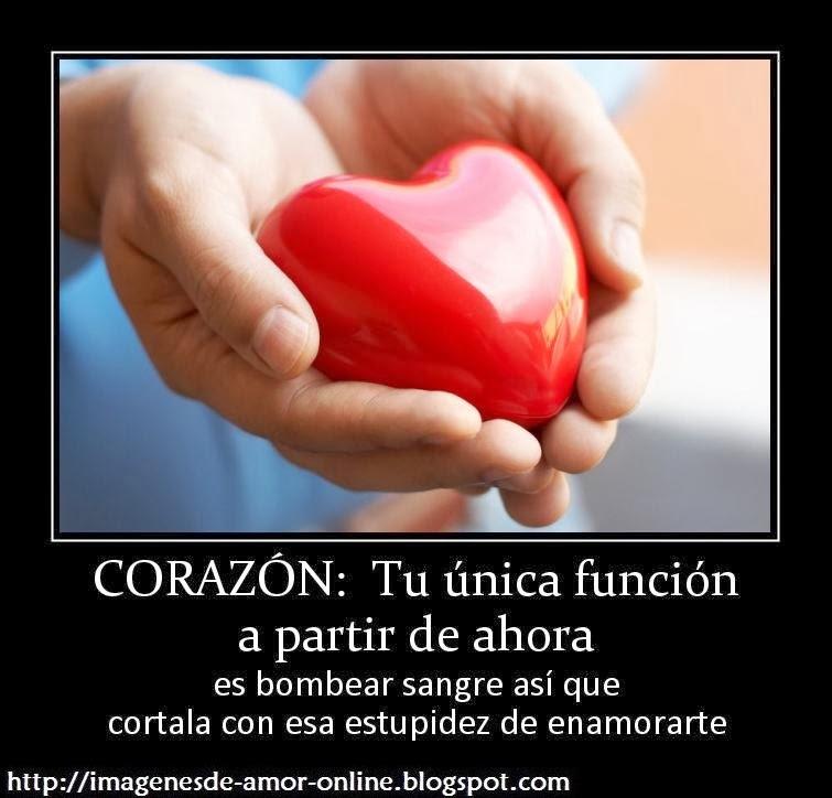 Imagenes De Amor Para Compartir Fotos Bonitas De Amor Imagenes
