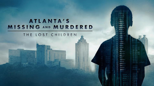 atlanta missing and murdered - simturax