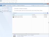 XAMPP Api-Ms-Win-Crt-Runtime-L1-1-0.Dll