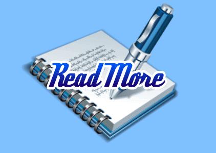 Cara Membuat Read More Dengan PHP dan Mysql Cara Praktis Membuat Link Read More Pada Daftar Artikel Dengan PHP dan Mysql