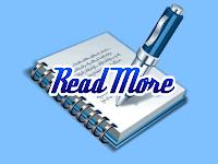 Cara Mudah Membuat Link Read More Pada Daftar Artikel Dengan PHP dan Mysql