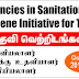 Vacancies in Sanitation and Hygience Intiative for Town