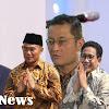 Lambatnya Penyaluran BLT dan BST, Presiden Jokowi Tegur  Tiga Menterinya
