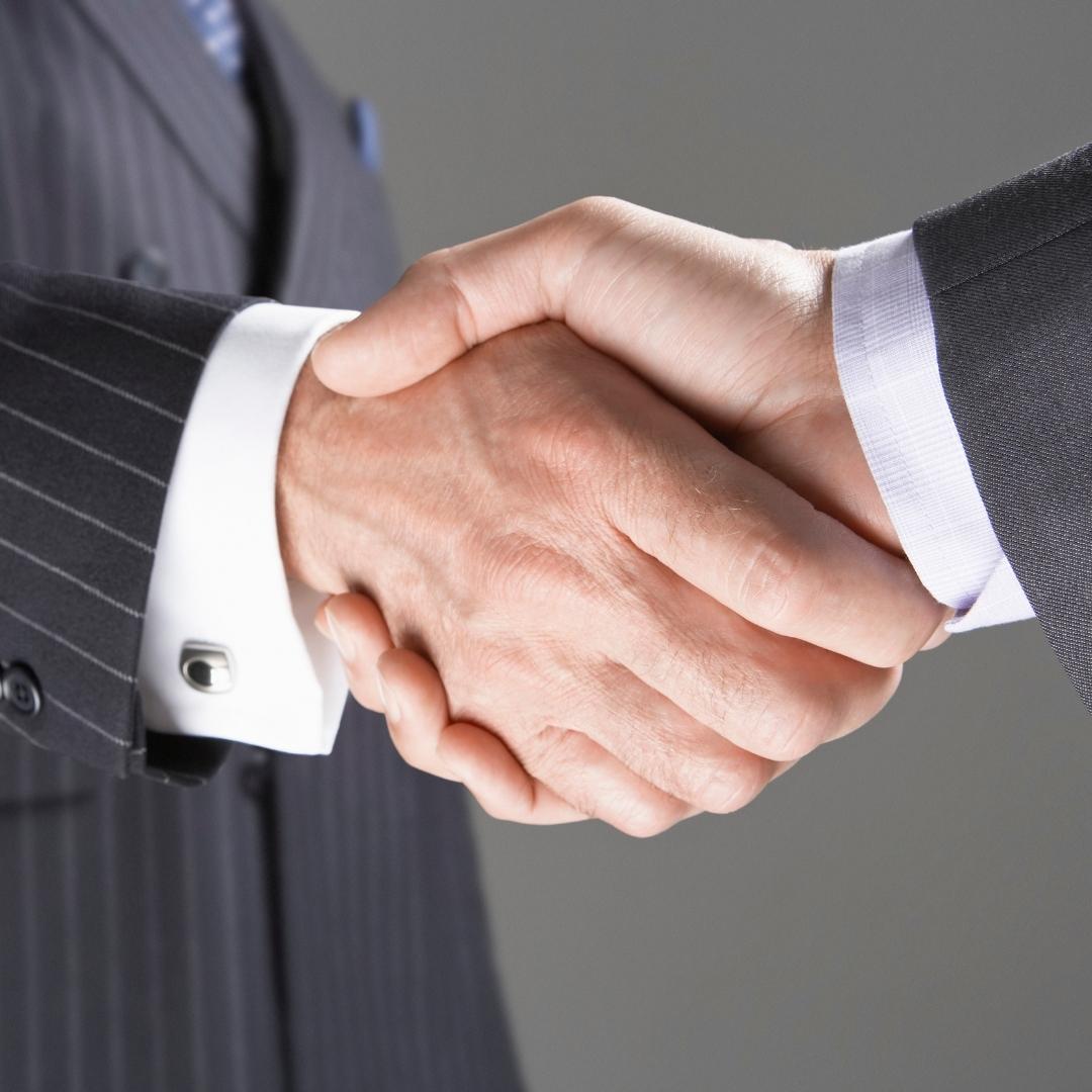 tips negosiasi dengan penjual rumah agar untung besar