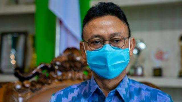 Wali Kota Pontianak Janji Ganti Ukulele Pengamen yang Dihancurkan Satpol PP