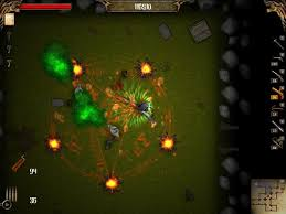 DOWNLOAD Larva Mortus FOR PC FULL VERSION