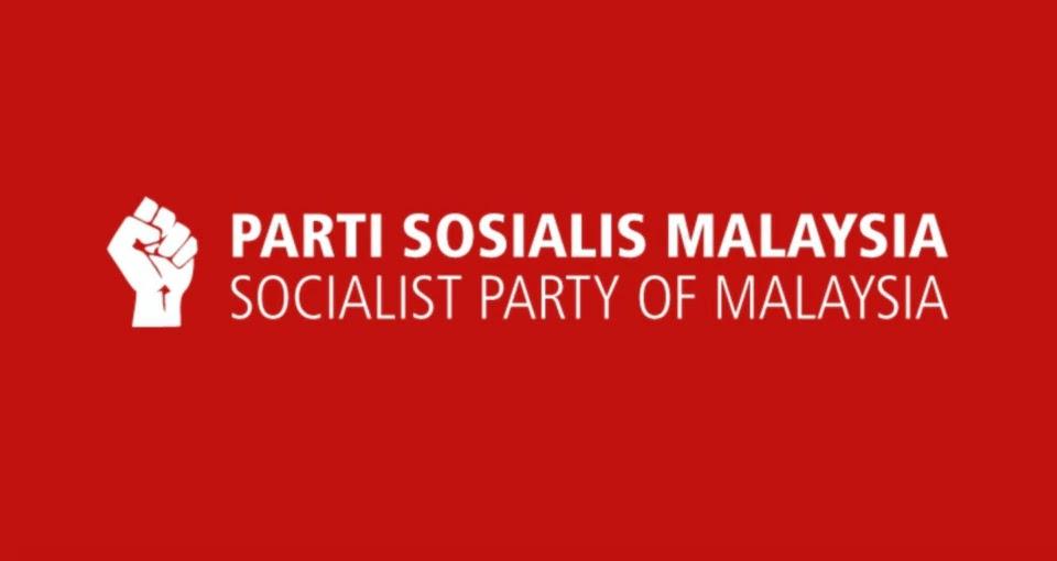 PSM bukan parti pengacau | Viral Berita Malaysia