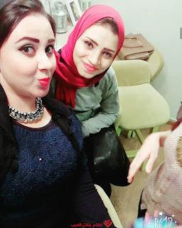 ارقام بنات السعودية واتساب للتعارف الزواج 2020