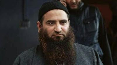 Masarat Alam Reveals Rift among Kashmiri separatist Leadership Over Funds, says NIA