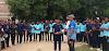 শোয়াইবের স্পিন জাদুতে  বাঁশখালী ক্রিকেট একাডেমির জয়