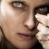 """Netflix divulga trailer de """"Clinical"""", novo filme original"""
