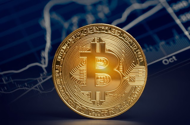 How Bitcoin's Vast Energy Use Could Pop Its Bubble
