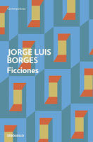 http://mariana-is-reading.blogspot.com/2017/02/jorge-luis-borges-ficciones.html