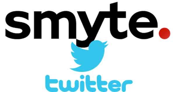 Twitter compra Smyte empresa contra el abuso y spam